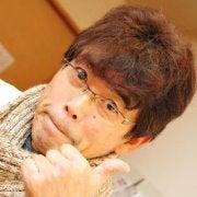 Tadayoshi Kageyama