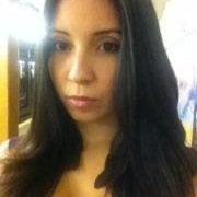 Stephanie Cardoso