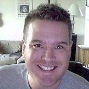 Mike Duman