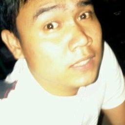 Efran Kurniawan