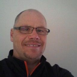 Terry Cummings