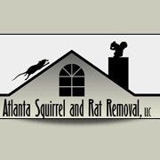 Atlanta Squirrel & Rat Removal