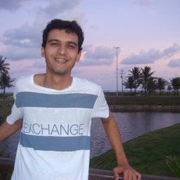 Carlos Eduardo Melo