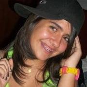 Isabella Carmo