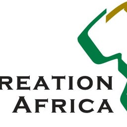 Recreation Africa