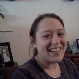 Samantha Woods Sullivan