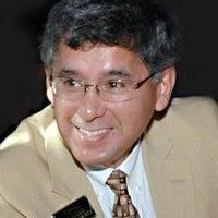 Henry Ramirez, REALTOR