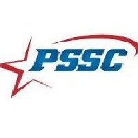 Philadelphia Sport and Social Club PSSC