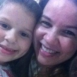 Katia Alves