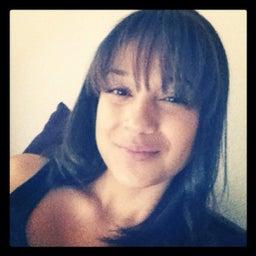 Cindy Rodriguez