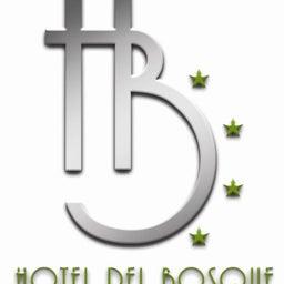 Hotel del Bosque Ciudad de México