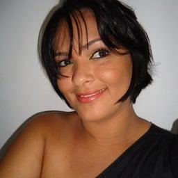 Lorena Leite
