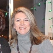 Jackie Champeau