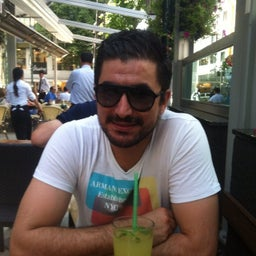 Ahmet Talic