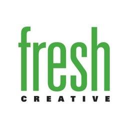 Fresh Creative