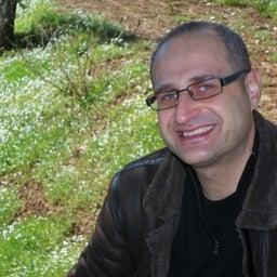 Husam K