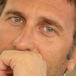 Antonio Cannatello