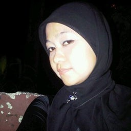 Erma Rahmawati