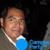 Jorge Hernandez Cervantes