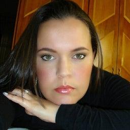 Danielli Videira
