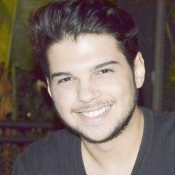 Marcos Lula