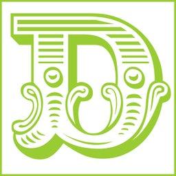 DJ Deep