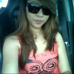Eyka Roxy