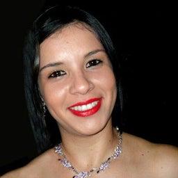 Leticia Pella
