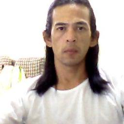 jamali mohammad