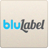 BluLabel DailyDeals