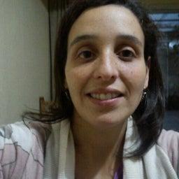 Carolina Auad