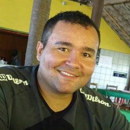 Raphael Lelys