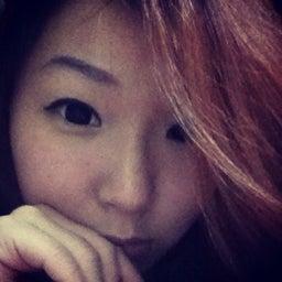 Jasmin Tan