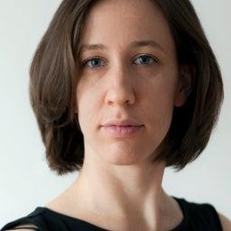 Kirsten Allen