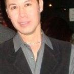 JP Nguyen