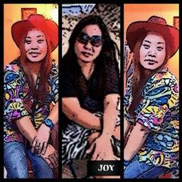 joyBlackPage bbgun