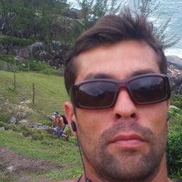 Rafael Cruz da Silva