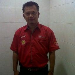 Mazspan Ujie