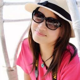 Palmy Opongpaeng
