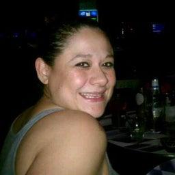 Trisha Garza