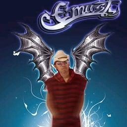 Dimas Ershall