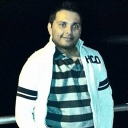 Akshay Jariwala