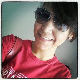 Morgana Azevedo