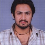 Arun Gupta