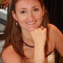 Alice Hudson