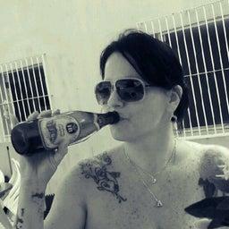 Ana Paula Maroja