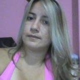 Nelma Castro