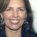 Suzanne Abbot