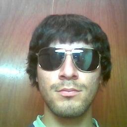 Juan Alvarez Castillo