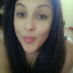 Elany Alvarado